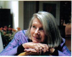 Sally Keehn
